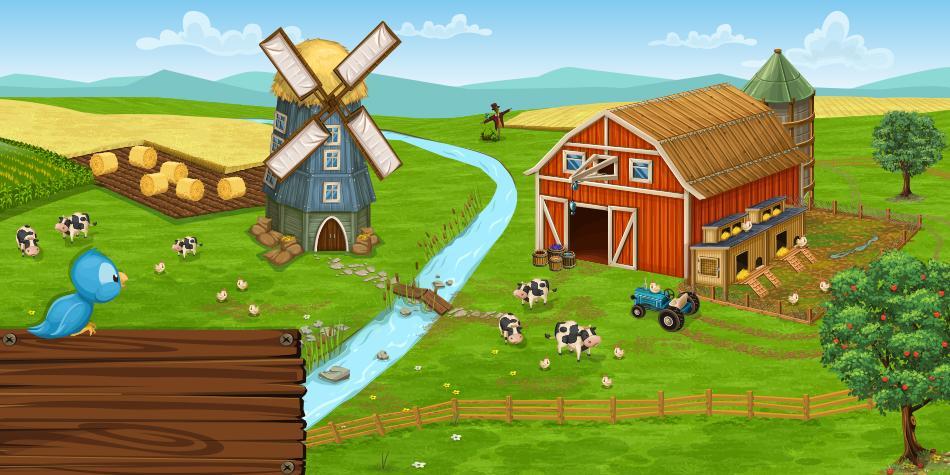 goodgamebigfarm