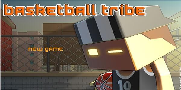 بازی آنلاین پرتاب توپ بسکتبال