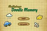بازی آنلاین تست حافظه