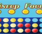 بازی دوز چهار توپ گروهی