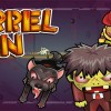 barrel man online flash game