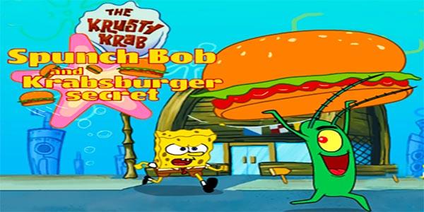 bob-sponge