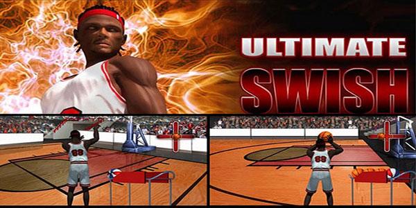 ultimate-swish
