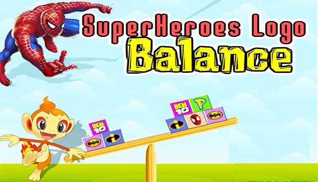 بازی آنلاین حفظ تعادل الاکلنگ