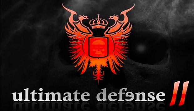 بازی دفاع نهایی ۲