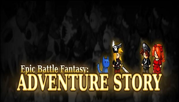 بازی انلاین داستان اسرار امیز