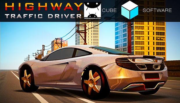 بازی آنلاین ماشین سواری اندروید