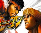 دانلود بازی مبارز خیابانی ۴ اندروید Street Fighter HD